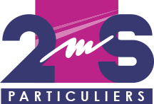 Logo 2MS particuliers