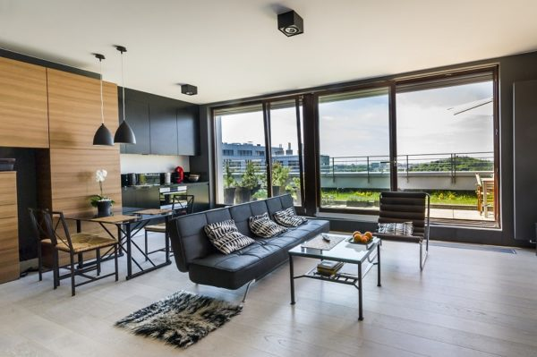 Nettoyer Laver les vitres de votre maison, appartement par 2MS PARTICULIERS basé à Valence dans la Drôme