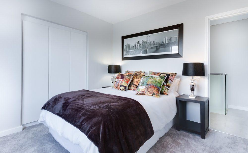 Ménage à domicile, repassage, literie, Lessive à Domicile par la société de nettoyage : 2MS PARTICULIERS | Drôme Ardèche