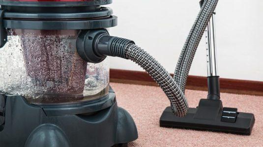 Nettoyage Sol Moquette, tapis, parquets, carrelage à votre domicile par 2MS PARTICULIERS | Drôme Ardèche