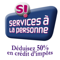 Société de nettoyage | Service à la personne | 2MS PARTICULIERS à Valence dans la Drôme