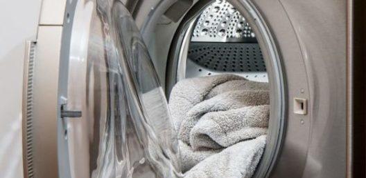 Repassage, Lessive à Domicile par la société de nettoyage : 2MS PARTICULIERS | Drôme Ardèche